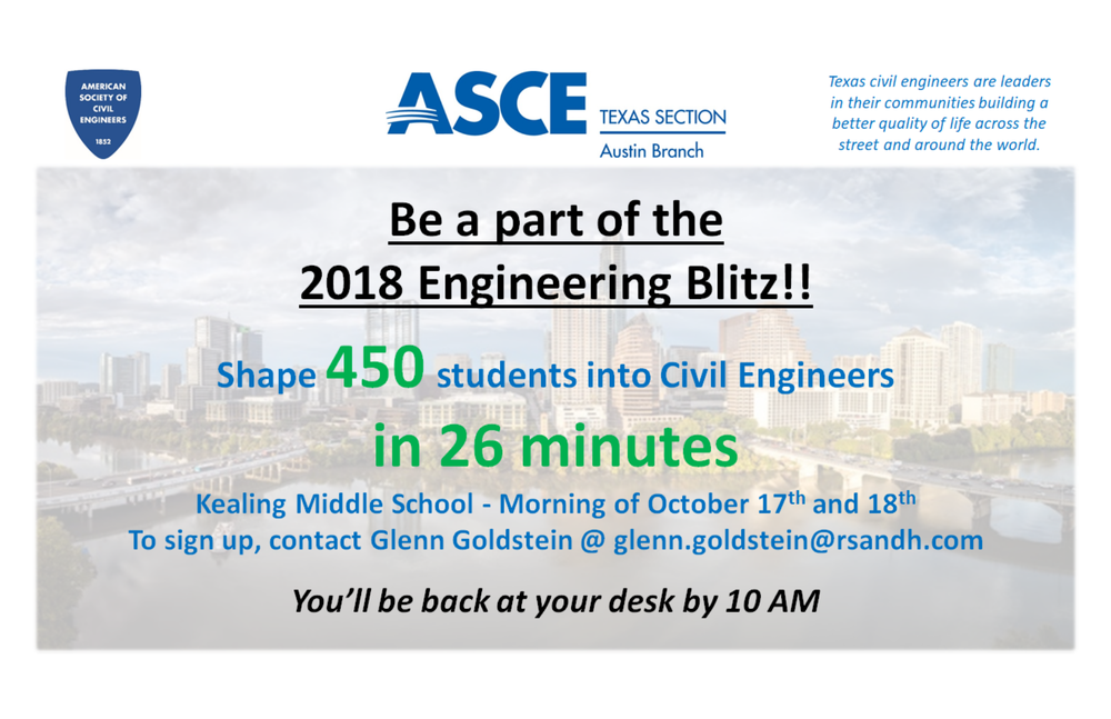 2018 ASCE Engineering Blitz Page 001.png