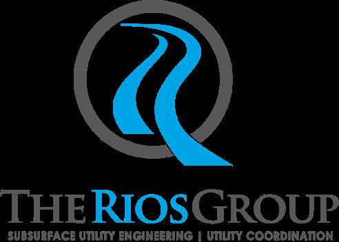 Rios Group Logo.png