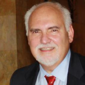 Steve Hitner, President of Mass Alimony Reform