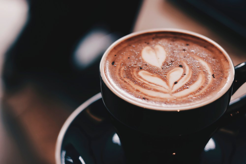 First Tracks CAFé - Your local cafe for quick bites & coffee.Summer Hours: Open 7:30 am - 6:30 pm