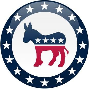 Flagler College Democrats - Saint Augustine, FLPresident: Heather HunterFacebook