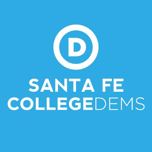 Santa Fe College Democrats - Gainesville, FLFacebook