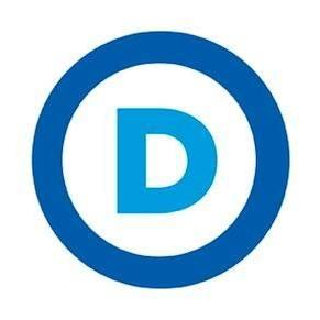 Stetson University College Democrats - DeLand, FLPresident: Alli DlugoleckiFacebook