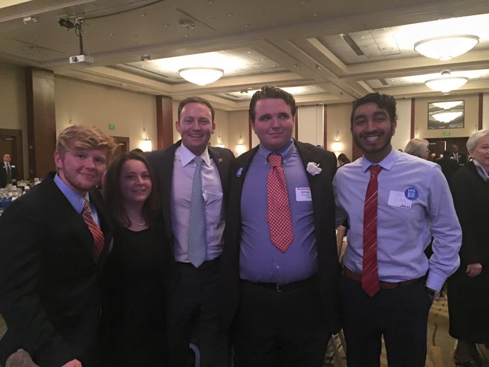 New College of Florida  President: Amanda Norton   Facebook