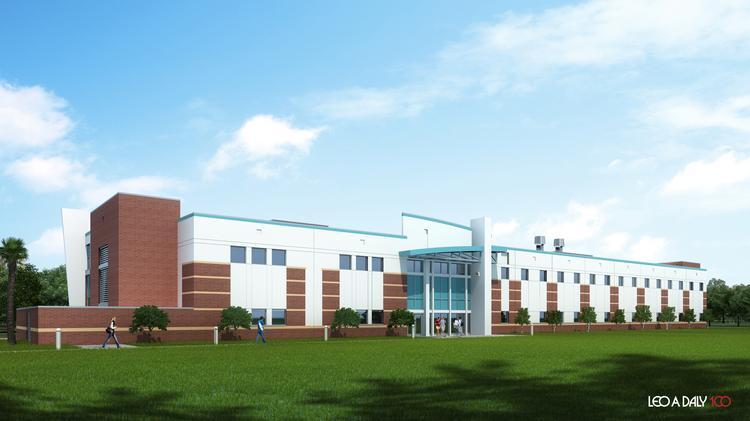 Lake Sumter State College Democrats - Lake Sumter, FLPresident: Aaron HansenFacebook