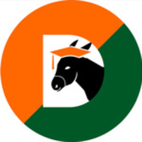 FAMUCollege Democrats - Tallahassee, FLPresident: Taylar Hall