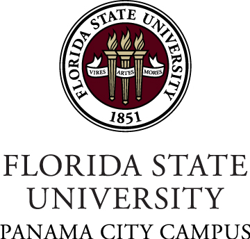 FSU-Panama City College Democrats - Panama City, FLNote: Students who attend Gulf Coast State College may be members of this chapter.