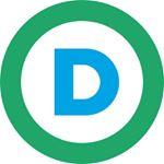 University of West FloridaCollege Democrats - Pensacola, FLPresident: Benjamin Kinnard