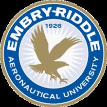 Embry RiddleCollege Democrats - Daytona Beach, FLPresident: Cody Eggleston