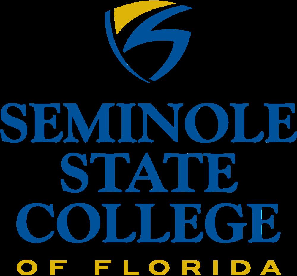 Seminole State CollegeCollege Democrats - Altamonte Springs, FLPresident: Michael KesterFacebookRaider Connect