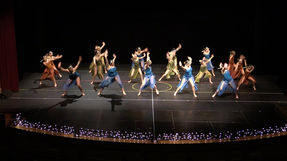 Studio D Winter Showcase Pic1.jpg