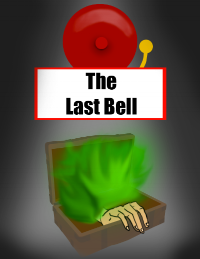 LastBell-2.png