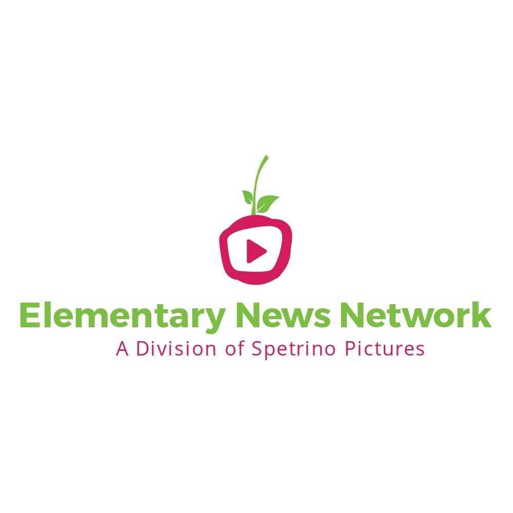 Elementary News Network -