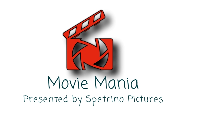 Movie Mani  -