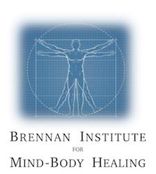 brennan institute bing logo.jpg