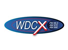 wdcx.jpg