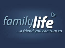 fln-logo.jpg