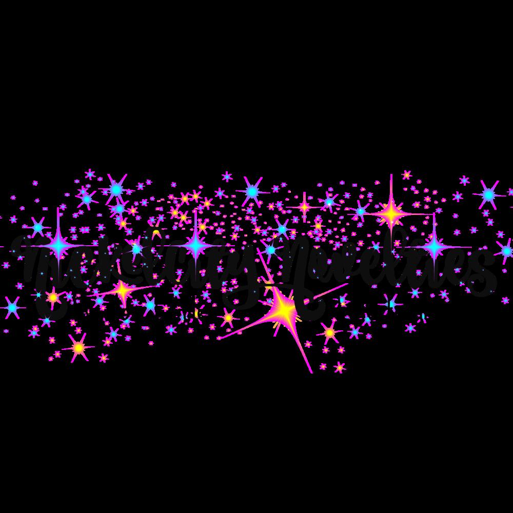 logo sparkle stars.png