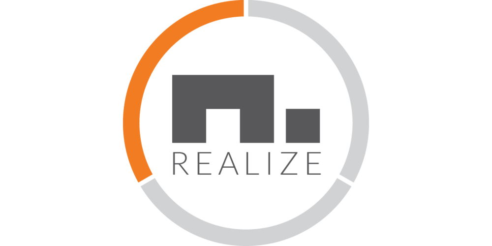 Realize - Catalyst Design Process