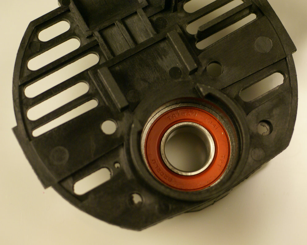 Black _ Decker Bearing Housing.jpg