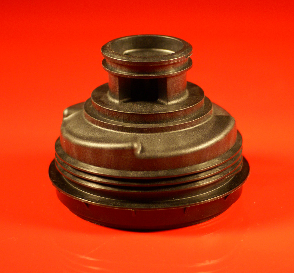 Cummins Filter Cap.jpg