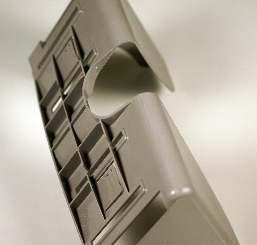 HP Adjuster Bin 2.jpg