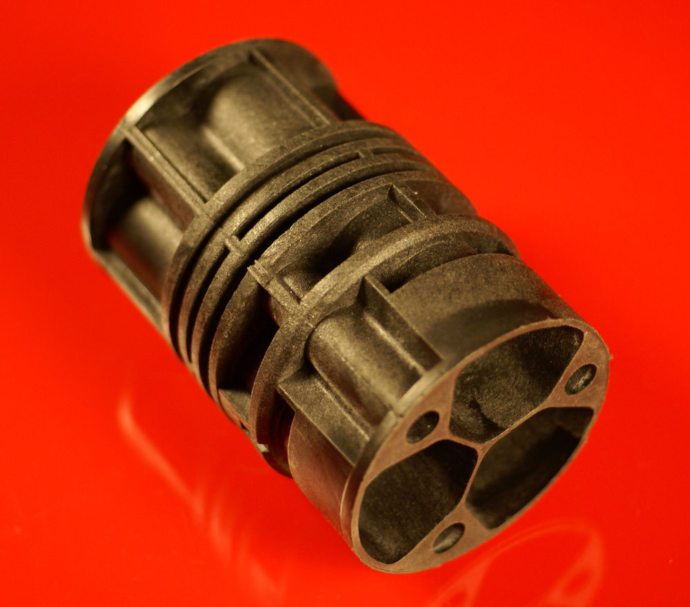 LV Connector.jpg