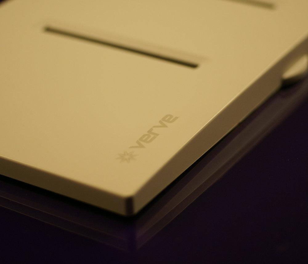 MASCO Cover.jpg