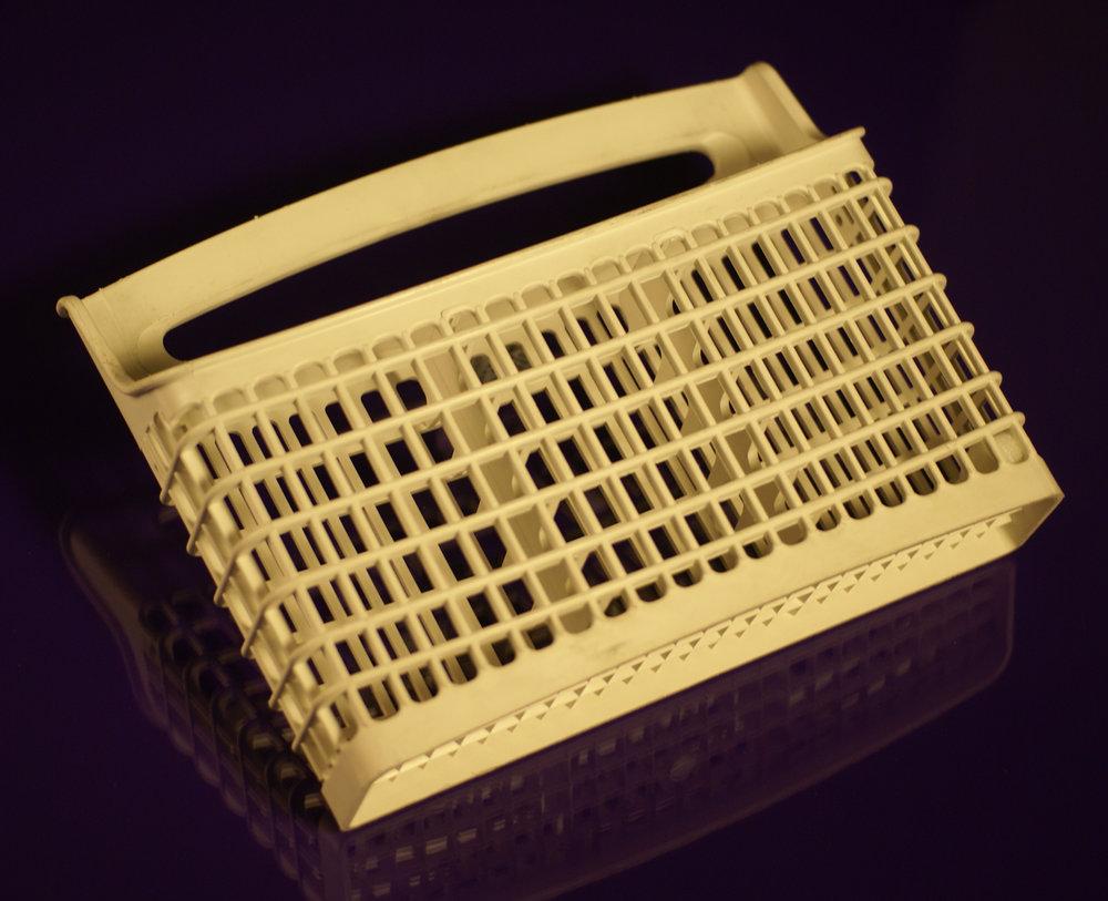 Maytag Basket.jpg