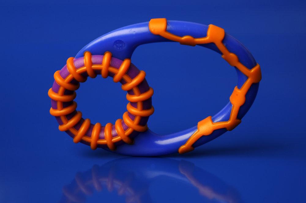 Sassy Chew Ring.JPG