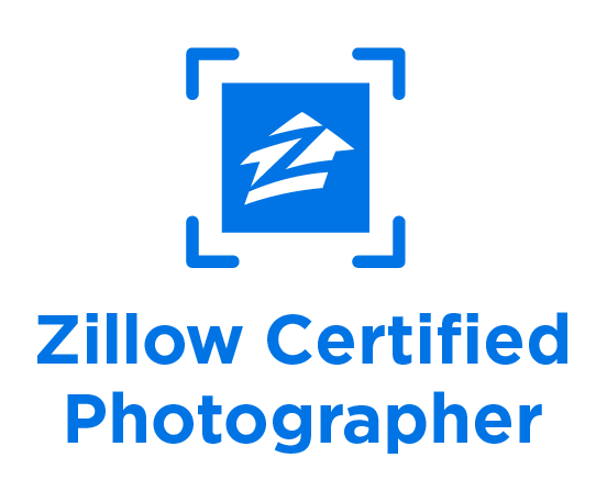 ZillowCertifiedPhotographer_Blue_Stacked@3x.png