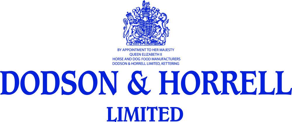 Dodson & Horrell Logo.jpg