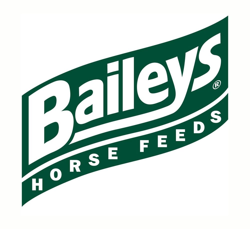 baileys-hf-343-1.jpg