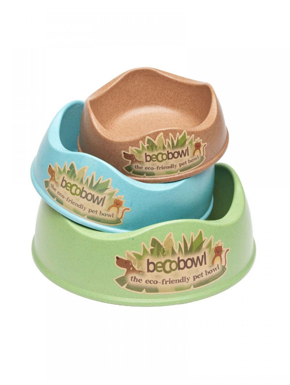 bowl-all.jpg