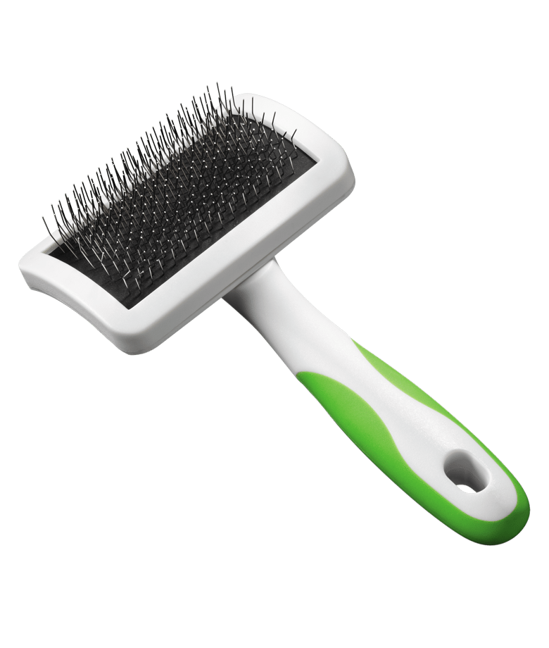 andis-medium-firm-slicker-brush.png
