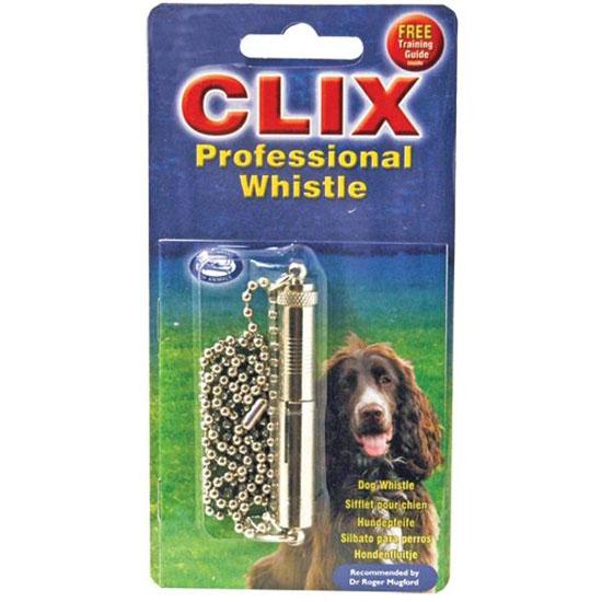 clix-pro-dog-whistle.jpg
