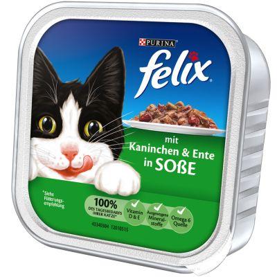 felix cat food.jpg