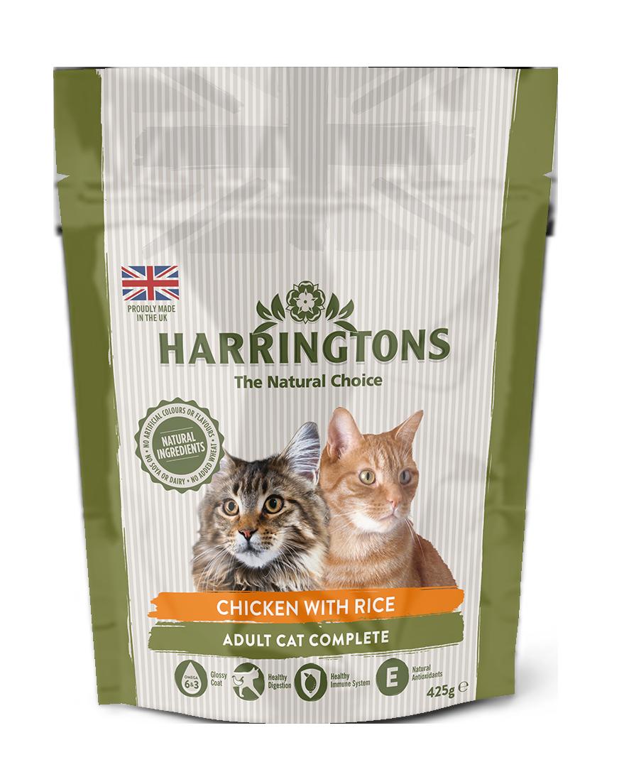 harrington cat food.png