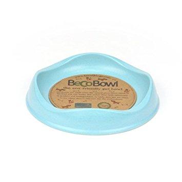 beco cat bowl.jpg