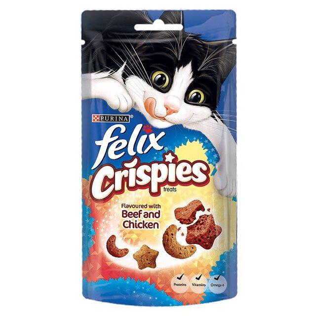 felix cat treats.jpg