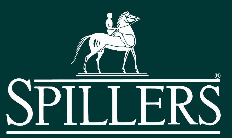 spillers logo.jpg