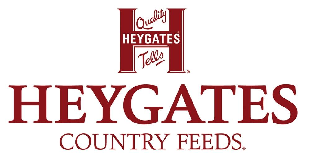 heygates logo.jpg