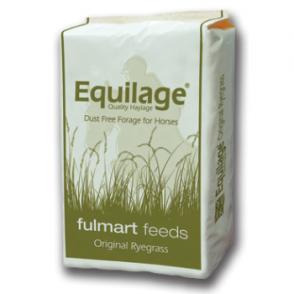equilage horse.jpg