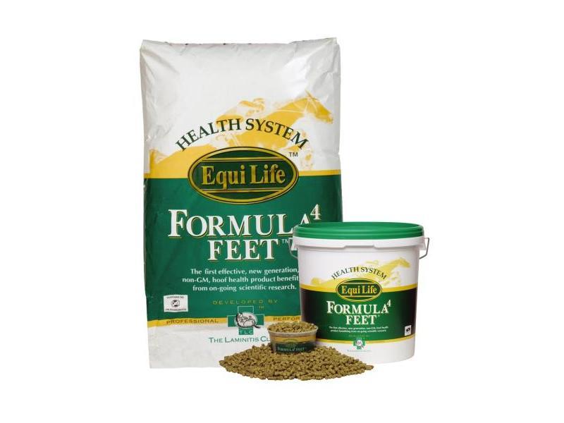 formula 4 feet.jpg