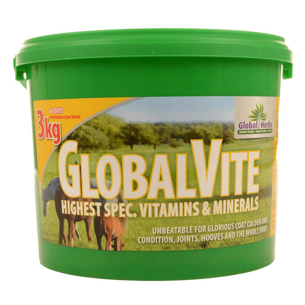 global herbs horse.jpg