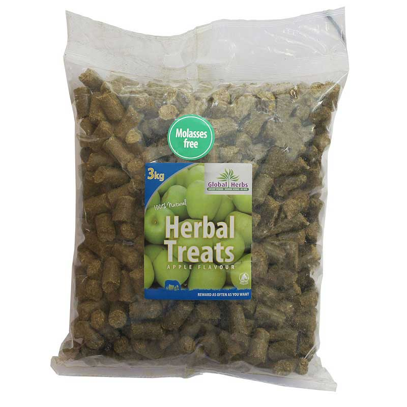 global herbs treats.jpg