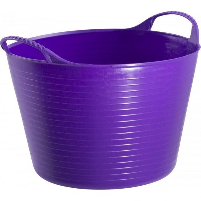 feed bucket.jpg