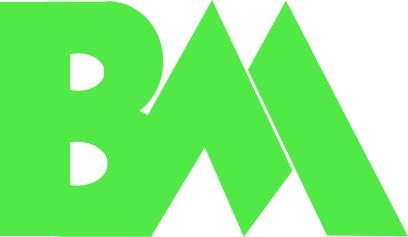 BM Logo - original.jpg