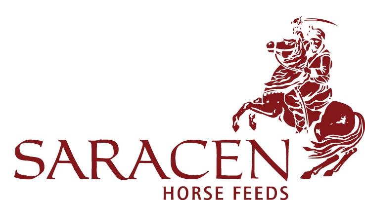 saracen horse feed.JPG