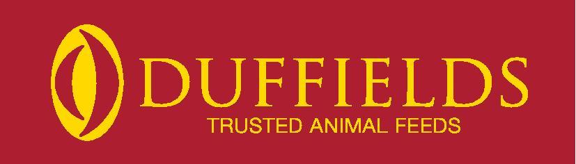 duffield logo.jpg